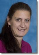 Jane Cadogan