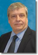 Stuart Wilton