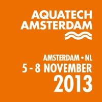 aquatech-2013