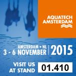 aquatech-2015