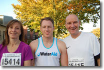 charity-water-aid-3