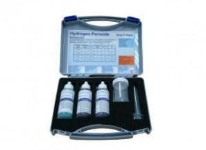hydrogen-peroxide-wate-test-kit