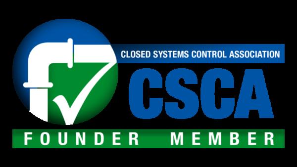csca_logo