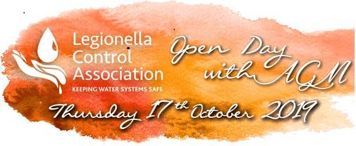 legionella_control_association